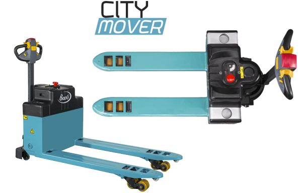 EP15 (CITY MOVER)