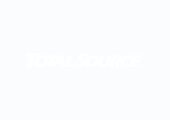 5-total-source