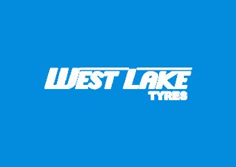 7-westlake-logo